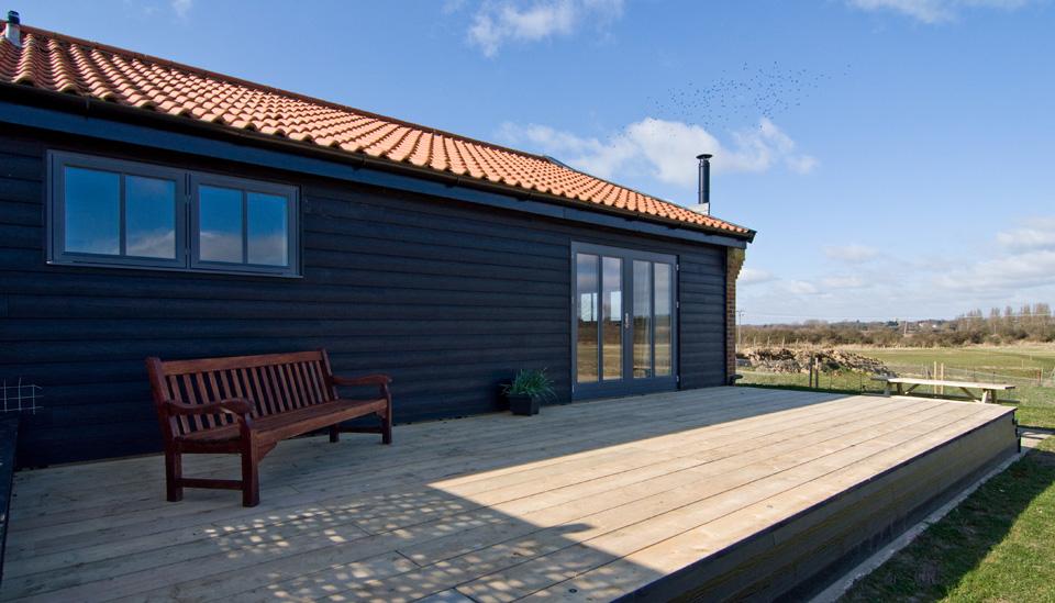 Barn_Owl_terrace.jpg