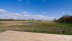 Barn_Owl_terrace_view.jpg