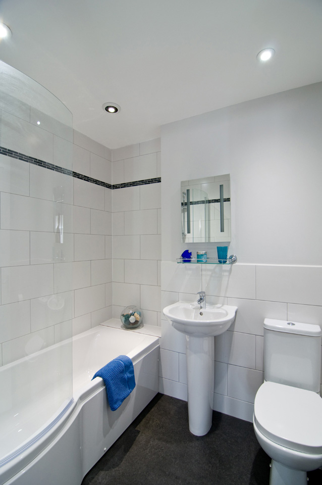 Little_Owl_Bathroom.jpg