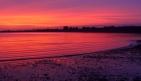 Shinglestreet_sunset.jpg