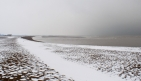 Shinglestreet_winter_snow.jpg