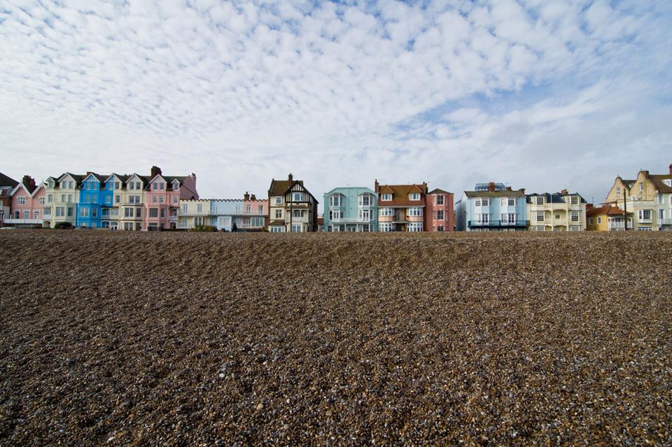 Aldeburgh_beach_seafront.jpg