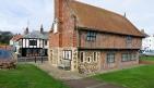 Moot_hall_Aldeburgh.jpg