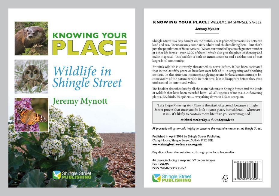 knowing_your_place_flyer_em
